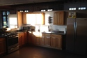 Kitchen Loft172