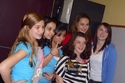 We offer awesome teen parties