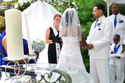 wedding-officiant-on-site