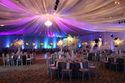 Creative Encores Events