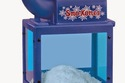 Sno-cone Machine & Party Concession Rentals
