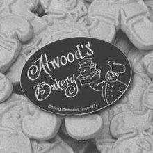 Atwoods Bakery In Alexandria Louisiana