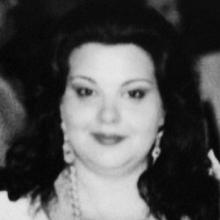 Fatima Psychic Palm & Card Reader in Houston, Texas - 832-487-9772
