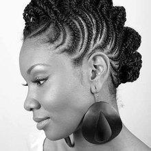 Tina's African Hair Braiding in Denver, Colorado - (720 ...