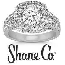 Medium Shane Co Logo