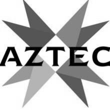 Aztec Events and Tents  sc 1 st  Punchbowl & Aztec Events and Tents in Birmingham Alabama - (205) 425-9882