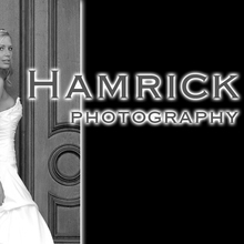 james hamrick wikijames hamrick age, james hamrick movies, james hamrick bio, james hamrick wiki, james hamrick md, james hamrick 2016, james hamrick actor, james hamrick flatiron, james hamrick biography, james hamrick bell partners, james hamrick twitter, james hamrick atlanta, james hamrick photography, james hamrick instagram, james hamrick devil's knot, james hamrick obituary, james hamrick photography wedding, james hamrick actor wikipedia, james hamrick, devil's knot james hamrick