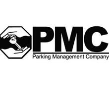 Parking Management In Nashville Tennessee 615 352 0415