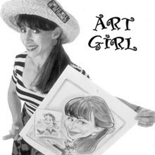 Medium artgirl front
