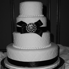wedding cakes spokane washington marsells cakes and desserts in spokane washington 509 25511