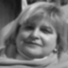 Psychic Readings by Dee in Lehigh Valley, Pennsylvania - (610)-570-9827
