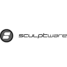 220 & Sculptware in Scottsdale Arizona - (480) 778-9600