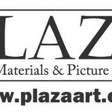 medium plaza artist materials picture framing