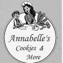 Medium annabelles cookies more logo cropped out 229x252
