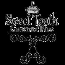 Medium sweet tooth logo final
