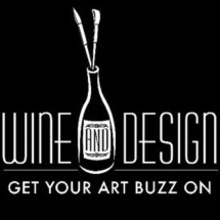 Wine And Design In Jacksonville North Carolina 919 931 8452