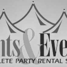 Tents and Events & Tents and Events in Feasterville Pennsylvania - 267-985-4110