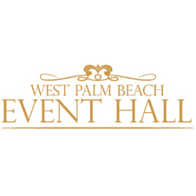 west palm beach events