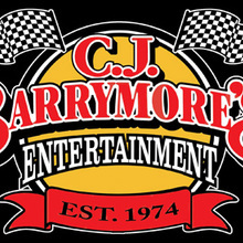 C J Barrymores In Clinton Twp Michigan 586 469 2800