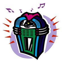 Medium jukebox logo1 01