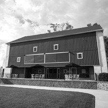 The Barn on Bridge in Collegeville, Pennsylvania - 610-287 ...