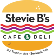 Medium seekonk sandwich deli restaurant stevie b s 02771