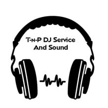 TNP DJ Service in Springfield, Missouri - 417-501-3035