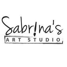 Sabrinau0027s Art Studio. 143 Morris Street. Morristown, NJ