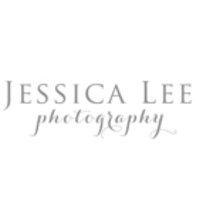 Jessica Lee Photography in Erie, Colorado - 502-396-2833