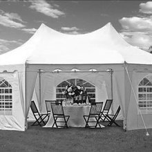Medium party tents for sale 15 & Peach State Party Rentals in CUMMING Georgia - 404-852-0705