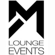 Medium mlounge logo fb