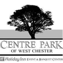 Medium centre park logo
