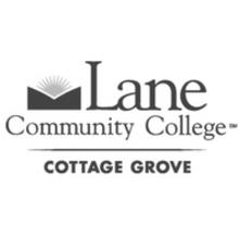 lane community college cottage grove in cottage grove oregon