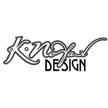 Medium k nofal design studio
