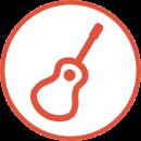 Original icn musicians