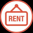 Original icn rentals