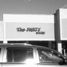 Cake Decorating Stores In Greensboro Nc : The Party Store, Inc. in Durham, North Carolina - (919 ...