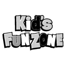 Medium kidsfunzone edit