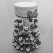 Cake Bakeries Meridian Idaho