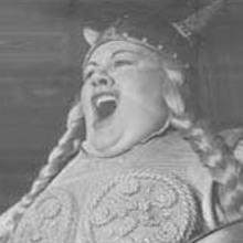 Custom Comedy Amp Singing Telegrams In Dallas Texas 214