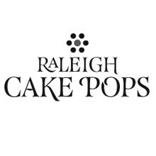 Cake Pops Creedmoor Nc