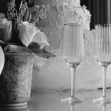 Medium_wedding_flutes_photo