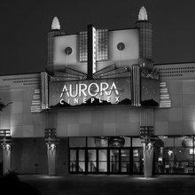 Medium_aurora