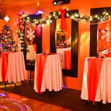brooklyn party space in brooklyn new york 917 569 0145