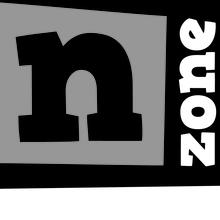 Medium nzone logo