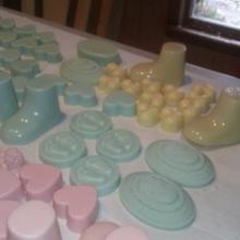 Medium_soap