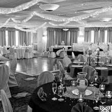 hilton garden inn in east syracuse new york 315 431 4800. Black Bedroom Furniture Sets. Home Design Ideas